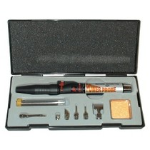 1986-1992 Mazda RX7 Power Probe Butane Soldering Kit