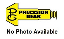 All Vehicles (Universal) Precision Gear .030 Shim