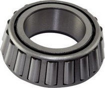 1977-1984 Buick Electra Precision Gear Differential Bearings (GM 7.5)