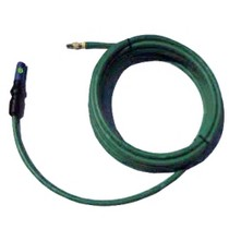 1979-1983 Datsun 280ZX Prevost 35' High Flow Swivel Coupler Paint Hose Assembly