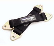 Trucks SUVs And Vans (Universal), Trucks, SUVs, And Vans (Universal) Pro Comp Limit Strap (24