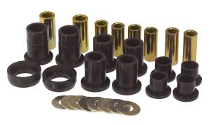 amc rambler american prothane bushings prothane motor mounts. Black Bedroom Furniture Sets. Home Design Ideas