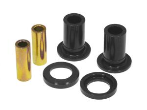 Nissan 240sx Prothane Control Arm Bushings at Andy's Auto Sport