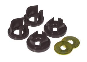 Fits SUBARU TRIBECA W10 2004-2014 Rubber Bush Diff Differential Mount Mounting
