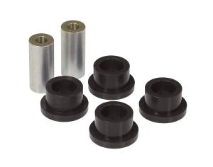 Subaru Forester Control Arm Bushings at Andy's Auto Sport