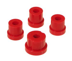 1995 2005 dodge neon prothane shifter stabilizer bushings red