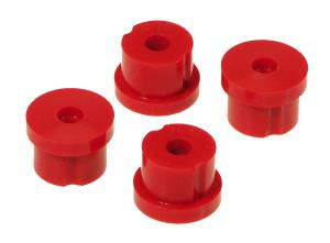 2003 2005 dodge neon prothane shifter stabilizer bushings red