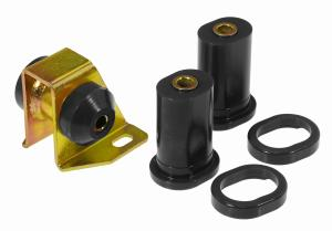 Plymouth Gran Fury Motor Mounts At Andys Auto Sport Dodge Neon Engine 1968 1978 1973 1974 Challenger 1977 Prothane And Transmission Mount