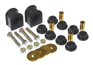 Ford F250 Sway Bar Bushings At Andy S Auto Sport