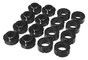 Chevrolet C- and K-Series Truck Subframe Bushings at Andy's