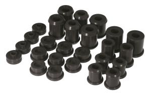Chevrolet Corvette Complete Bushing Kits at Andy's Auto Sport