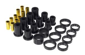 Avalanche 2002 chevy avalanche problems : Chevrolet Avalanche Control Arm Bushings at Andy's Auto Sport