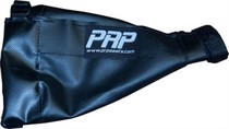 All Jeeps, All SUVs, All Trucks, All Vans PRP 930 CV Boot Covers