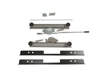 All Jeeps, All SUVs, All Trucks, All Vans PRP Slider/Angle Mount Kits