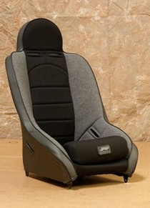 1998-2002 Honda Passport PRP Competition Seat