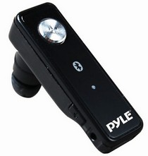 All Jeeps (Universal), All Vehicles (Universal) Pyle Wireless Bluetooth Headset Ear-Piece