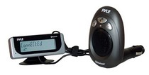 1998-2003 Toyota Sienna Pyle Hands-free Bluetooth Car Kit for Bluetooth Enabled Mobile Phones