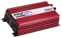 2000-2006 Mercedes Cl-class Pyle Plug In Car 800 Watt Power Inverter DC/AC