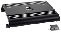 1989-1991 Ford Aerostar Pyle 4600 Watts Mono Class D Amplifier