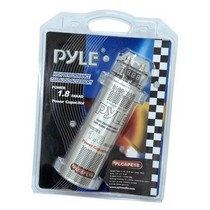 1954-1958 Plymouth Plaza Pyle 1.8 Farad Digital Power Capacitor