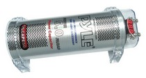 2006-9999 Subaru Tribeca Pyle 5.0 Farad Digital Power Capacitor