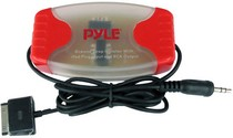 "1968-1974 Chevrolet Nova Pyle Ipod Direct To 3.5mm / 1/8"" Stereo Audio Ground Loop Isolator"
