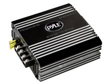 All Jeeps (Universal), All Vehicles (Universal) Pyle 24V DC to 12V DC Power Step Down 240 Watt  Converter W/ PMW Technology