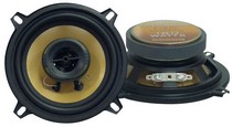 "1971-1976 Chevrolet Caprice Pyramid 5"" 180 Watts Two-Way Speakers"