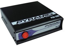 All Jeeps (Universal), All Vehicles (Universal) Pyramid Heavy-Duty 20-Amp Switching DC Power Supply