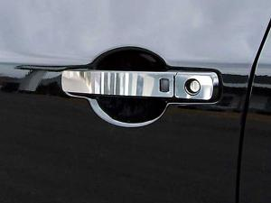 Nissan Altima Door Handles at Andy\'s Auto Sport