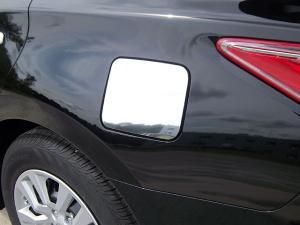 2017 Nissan Altima Qaa Gas Door Cover