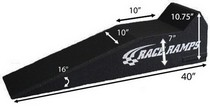 1982-1992 Pontiac Firebird Race Ramps 40-Inch Sport Ramp