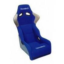 1982-1988 BMW 5_Series Racetech Seat- RT4009W