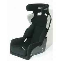 1982-1988 BMW 5_Series Racetech Seat- RT4009WHR