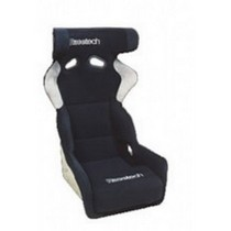 1982-1988 BMW 5_Series Racetech Seat- RT4009WTHR