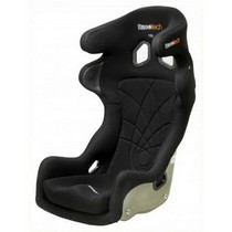 1982-1988 BMW 5_Series Racetech Seat- RT4119WTHR