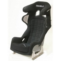1982-1988 BMW 5_Series Racetech Seat- RT4129HRW