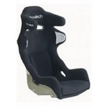 1982-1988 BMW 5_Series Racetech Seat- RT9119WTHR