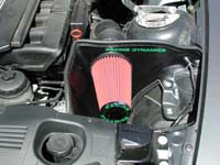 Bmw Z4 Cold Air Intakes At Andy S Auto Sport