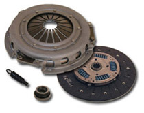 1966-1971 Jeep Jeepster_Commando Ram Clutches Premium Replacement Clutch Set