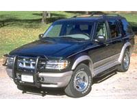 Chevrolet S-10 Blazer - Wikipedia