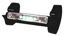 2007-9999 Chevrolet Silverado Rampage Superbright LED Trail Light
