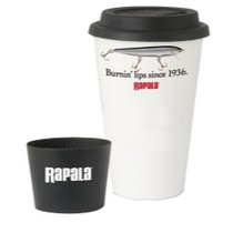 1966-1970 Ford Falcon Rapala To-Go Tumbler