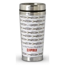 1966-1970 Ford Falcon Rapala insulated Tumbler
