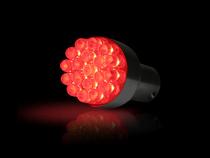 Recon Lights Recon Led Recon Headlights Recon Tail Lights