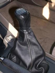 2008 honda accord manual shift knob