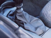 Chevrolet Cavalier Shift Boots at Andys Auto Sport