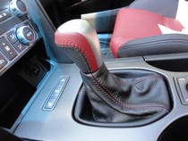 Pontiac G8 Shift Boots At Andy S Auto Sport