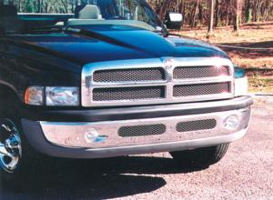 dodge ram steel hoods at andy s auto sport dodge ram steel hoods at andy s auto sport