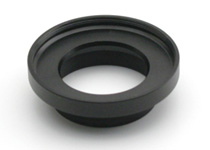 1966-1976 Jensen Interceptor Replay XD1080 ProLens 37mm Adapter